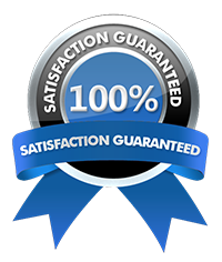 satisfaction-guarantee-3