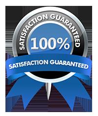 satisfaction-guarantee-3